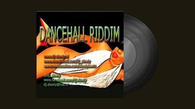 Dancehall Instrumental - #Riddim #np [free download] by