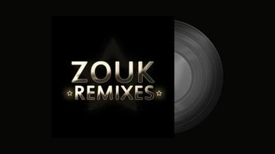 Zouk Kizomba instrumental - ALL UPON YOU #Free Download #Np #beat by