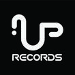 UP Records