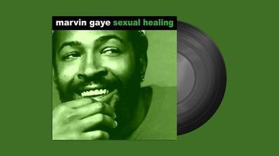 Download sexual healing remix