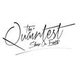Quaintest Show On Earth
