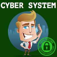 Ea cyber trading system