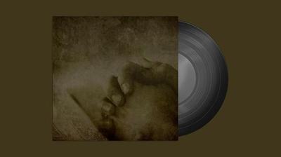 This Yah Love - New Music Free (Download Mp3 Free) Reggae