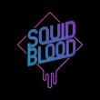 SquiD Blood