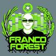 Franco Forest