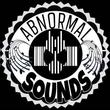 Abnormal Sounds
