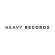 Heavy Records