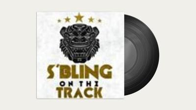 Sarkodie Ft  Castro - Adonai Instrumental Remake (Prod  By S'Bling