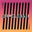ORACLE BALL