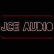 JCE Audio