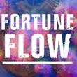Fortune Flow