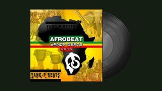 SOLD TONIGHT IS THE NIGHT INSTRUMENTAL EAST AFRICAN AFROBEAT DIAMOND TYPE BEATS