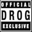 OfficialDrog