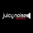 Juicy Noise Records