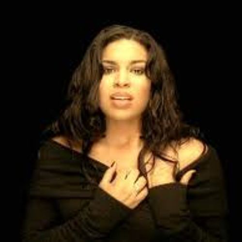 Key & bpm for no air (feat. Chris brown) by jordin sparks, chris.