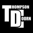 Thompson Doorn