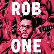 ROB ONE