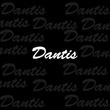 Dantis Productions