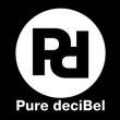 Pure Decibel Recording