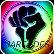 Jarcodes Productions