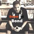 SeverTheBond