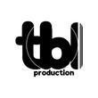 TBL PRODUCTION