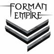 Forman Empire