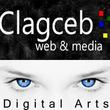 Clagceb art cinema