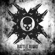 BattleAudioRecords
