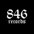 Eight46 Records