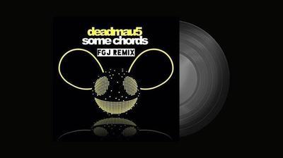 TakeMeDownForCopyright  deadmau5 - Cthulhu Sleeps (R S F
