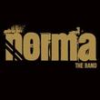 NORMA the band