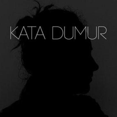 Kata Dumur – Gave Up by Kata Dumur - on Twine.