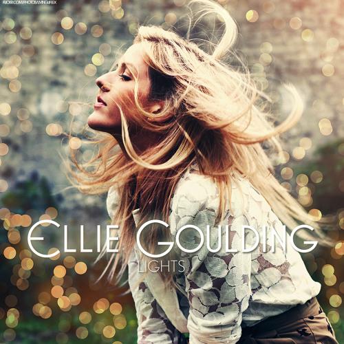 lights ellie goulding download free