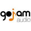 Go Jam Audio